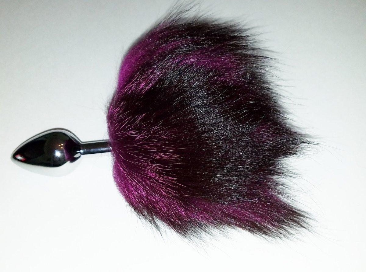 ad658bcef New bunny tail plugs!  tailbuttplug  foxxymamas  foxtail  buttplug  cosplay   analplay  tailplug  foxtail  foxtailplug  kinky   buttplugtailspic.twitter.com  ...