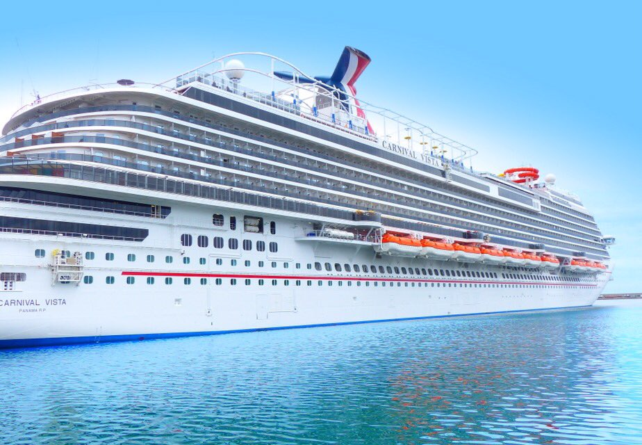 Cruise Deals From Miami Ae Coupons - Cruise deals from miami