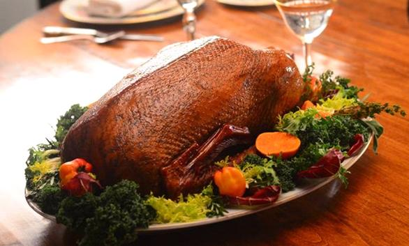 Рецепты блюд из мяса