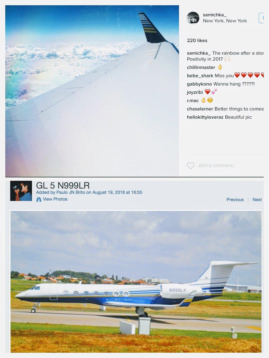 Louise Mensch On Twitter Michael Cohen A Russian Plane It