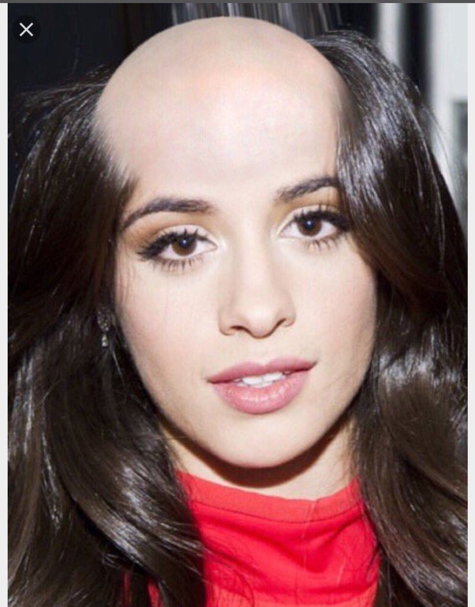 Selfie Camila Cabello nudes (41 foto and video), Pussy, Paparazzi, Boobs, legs 2018