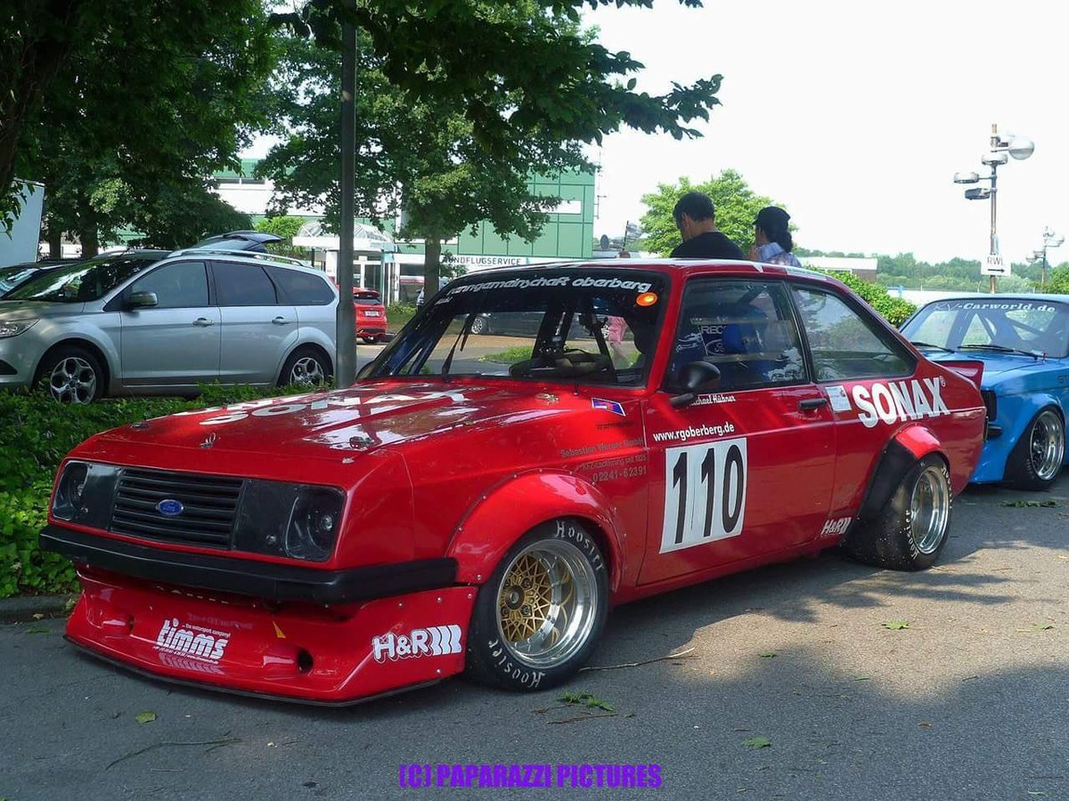 Retro Drift Cars Retrodriftcars Twitter