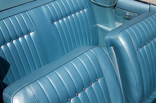 Car Upholstery Cleaning – DIY With Cheap and Simple Home Remedies