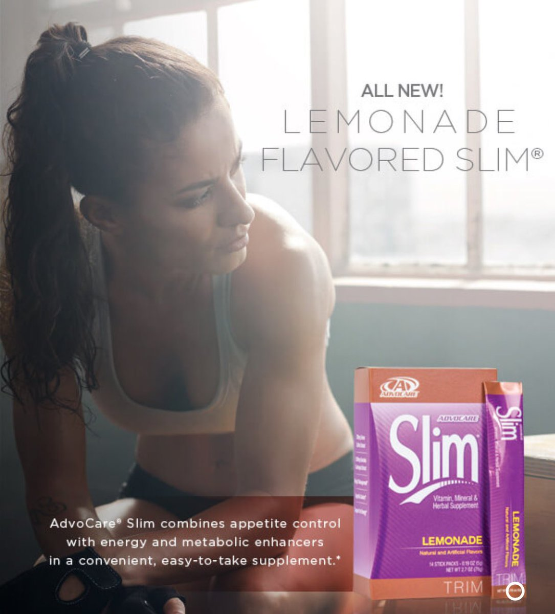 Image result for slim down challenge advocare