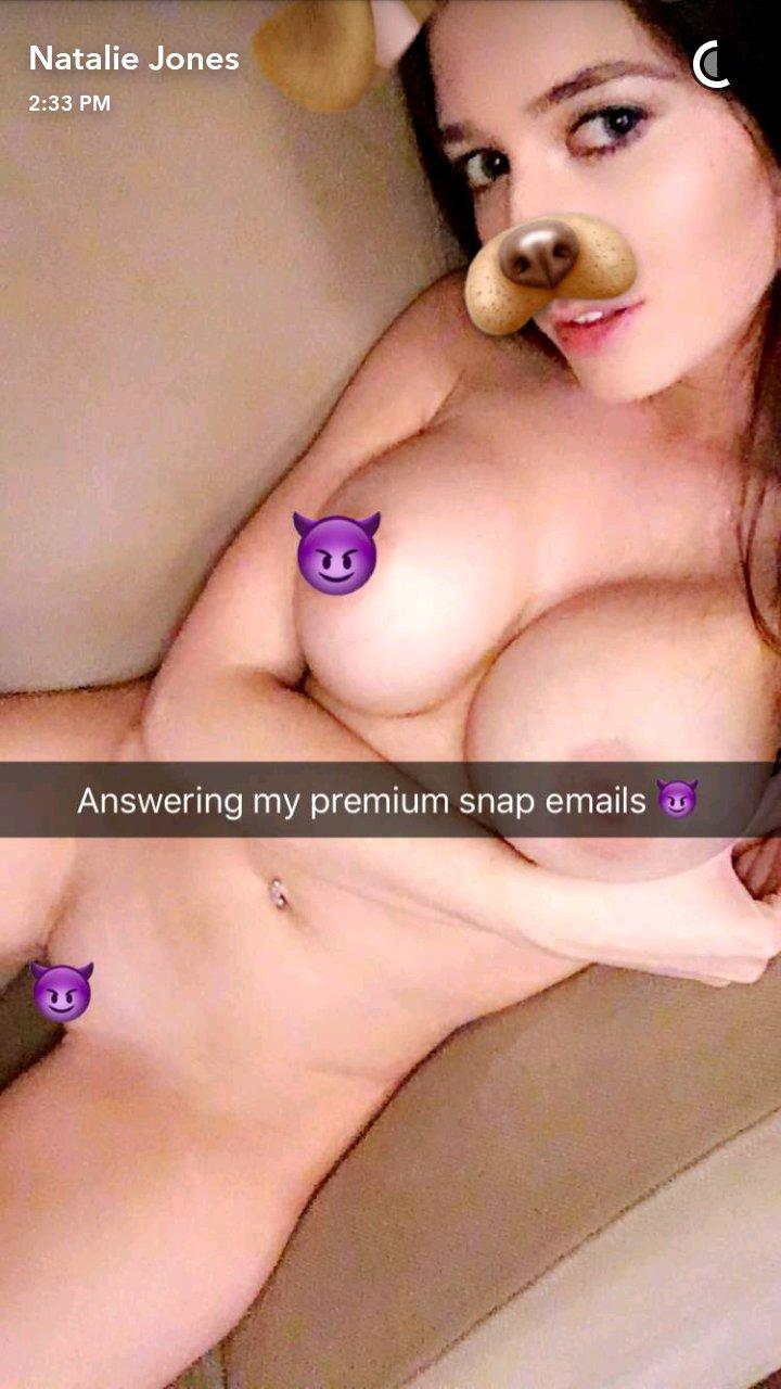 escort 2 piger pornostjerne på snap chat