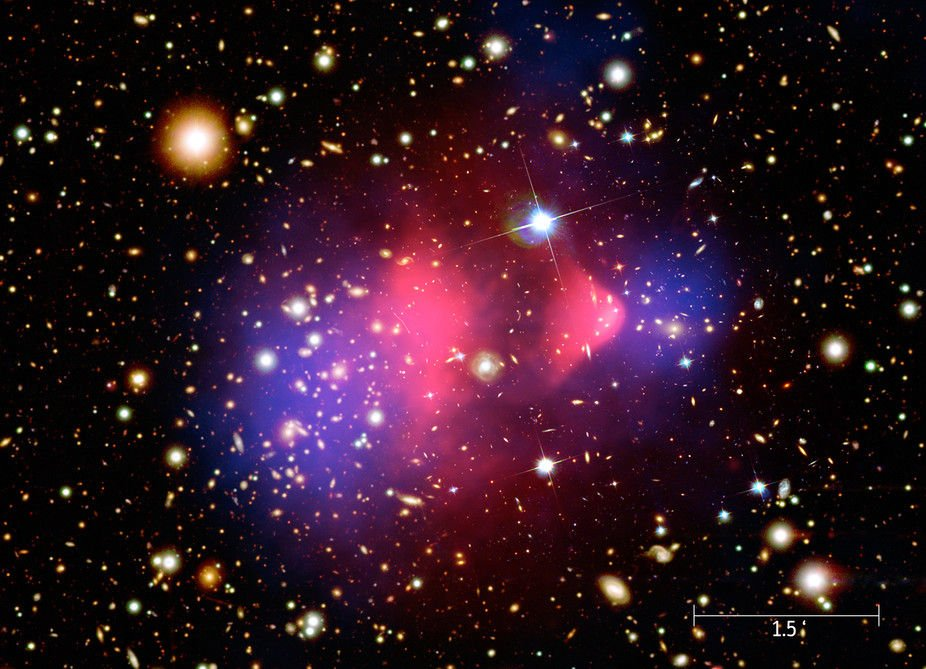 Giant Atoms Could Help Unveil #DarkMatter and Other #Cosmic Secrets   http:// dlvr.it/N5hGnn  &nbsp;  <br>http://pic.twitter.com/PAspadOXeD