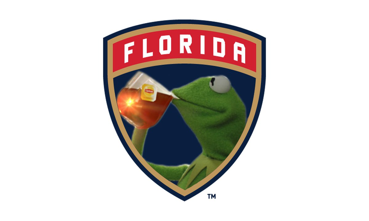 1112a1c6274 Florida Panthers on Twitter