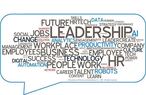 10 Hot #Leadership Topics for 2017 https://t.co/hpkWBTIgPY (via @DDIworld) #management https://t.co/ceM1VkDjxG