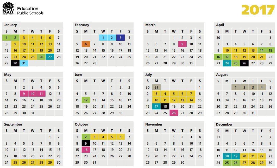 May Calendar Nsw : Calendar nsw takvim kalender hd