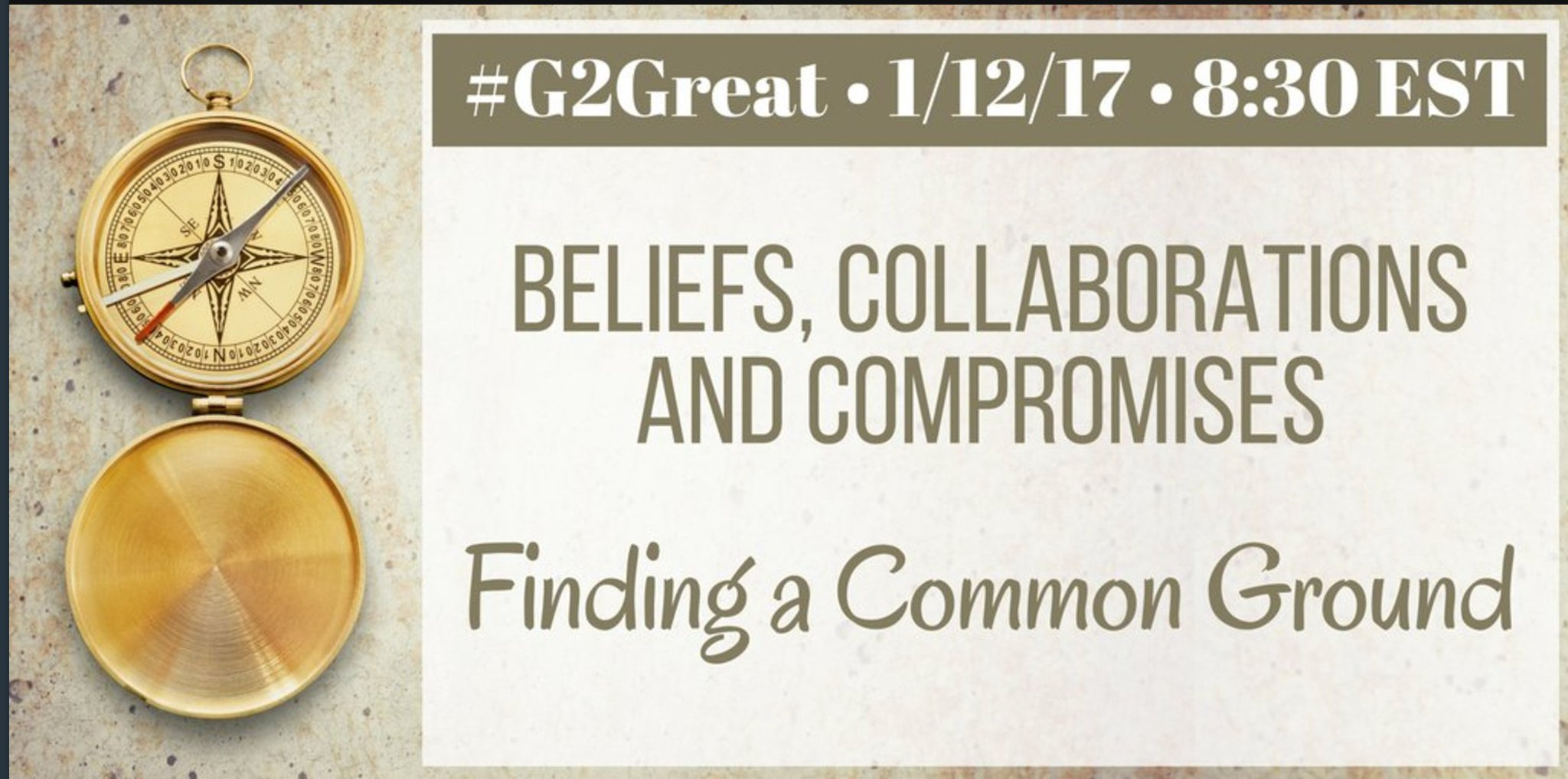 Looking forward to seeing all our #G2Great PLN tonight! https://t.co/sZEm8ogcxi
