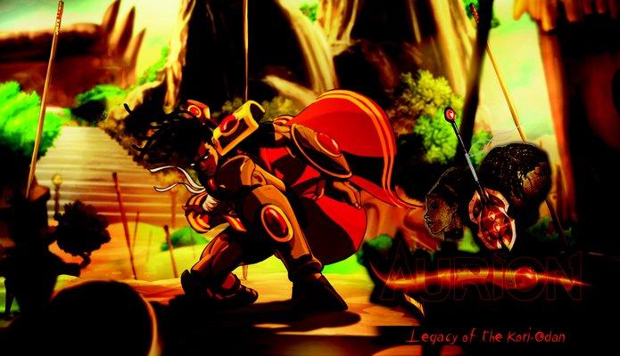 Aurion : L'Héritage des Kori-Odan [Test – PC]  http:// puissancepixel.com/aurion-heritag e-kori-odan-test-pc &nbsp; …  #Aurion #Indé #KirooGames #PC #Test @KIROOGames @Aurionthegame<br>http://pic.twitter.com/BPxOnLOq93