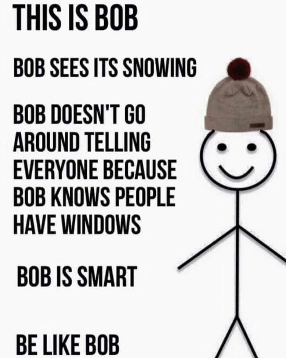 Bilderesultat for it's snowing