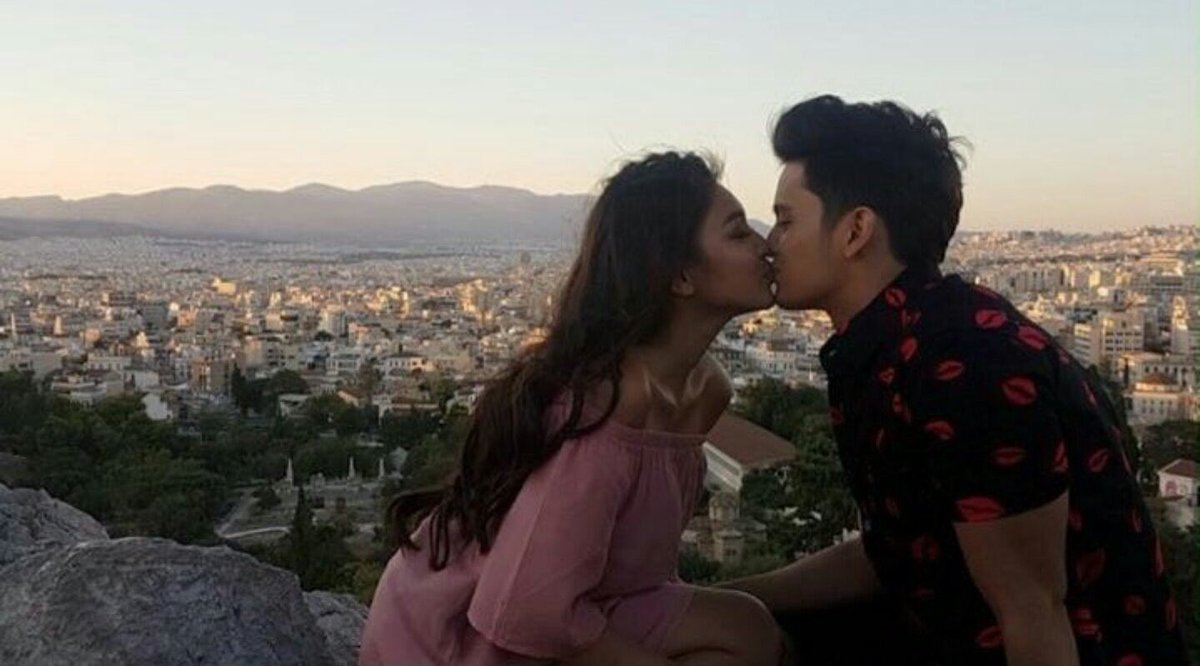 @JaDineNATION you know it's real  #TIMYInYourFace https://t.co/fL9hGuQpKW
