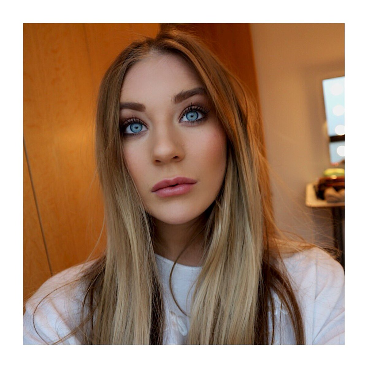 Hacked Beth Lily nude photos 2019