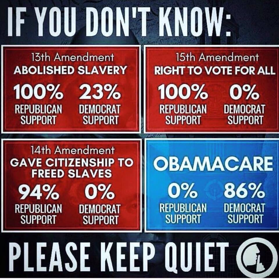 Democrats should just keep quiet! #Tucker #TuckerCarlsonTonight #Hannity https://t.co/Dps3cHLIDa