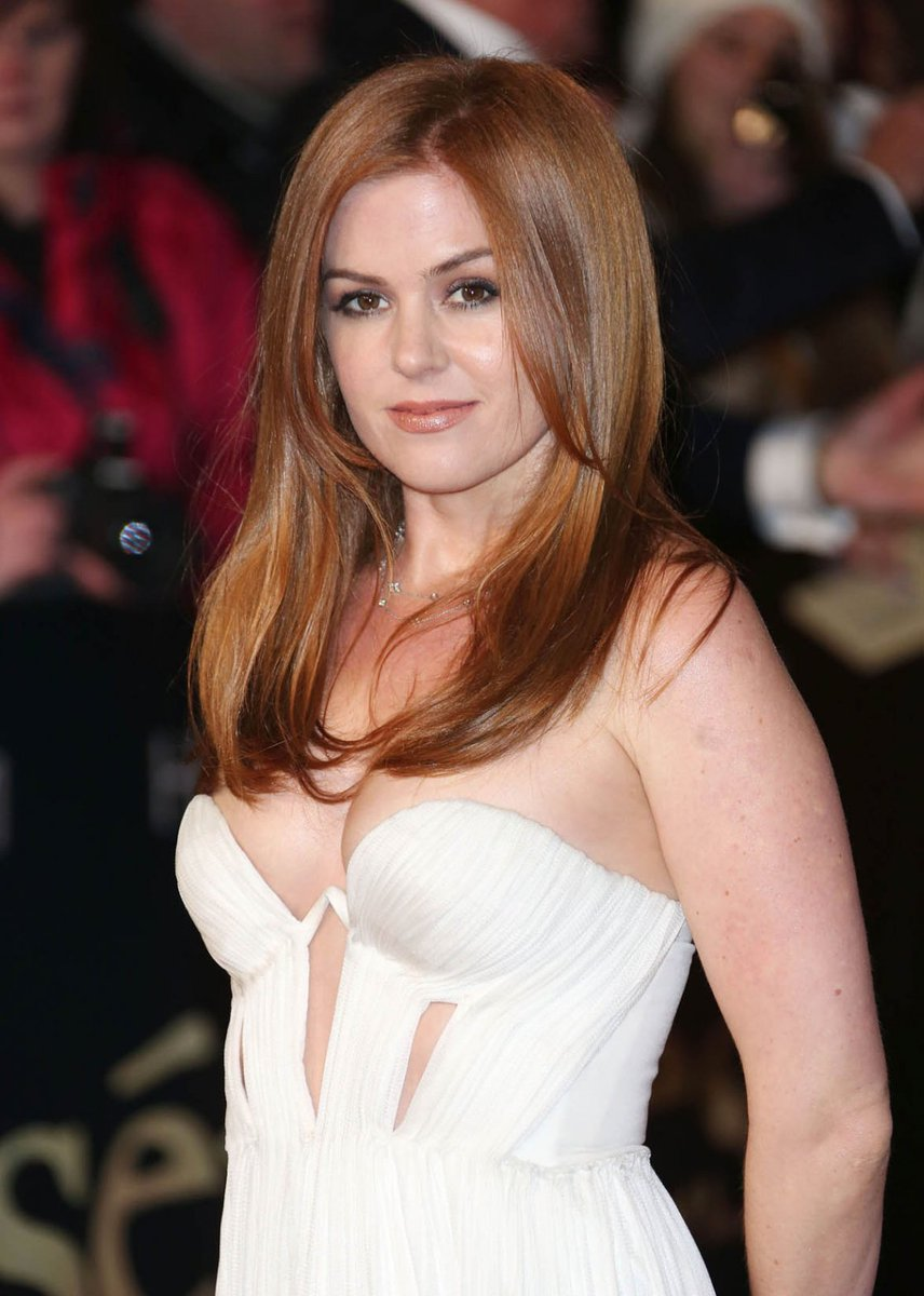 Twitter Isla Fisher nude (73 photos), Sexy, Paparazzi, Boobs, butt 2018