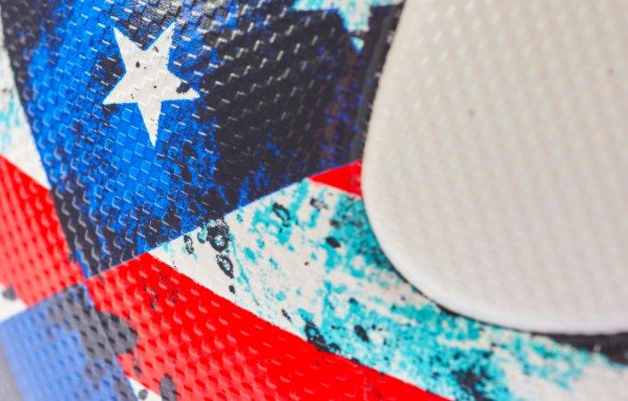 La MLS presentó el balón oficial adidas que se usará en el 2017