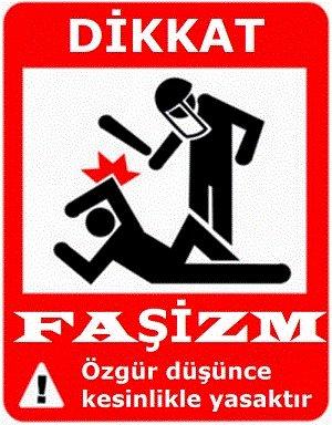 Faşist Akp At Fasistakp Twitter