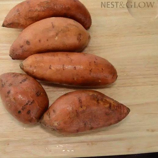 Tex-Mex Loaded Sweet Potato Skins
