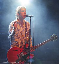 Happy birthday dear Per Gessle, happy 58th birthday to you!  #