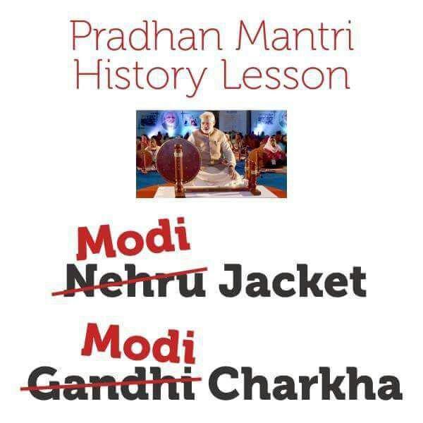 Shriraj Kesariya on Twitter: