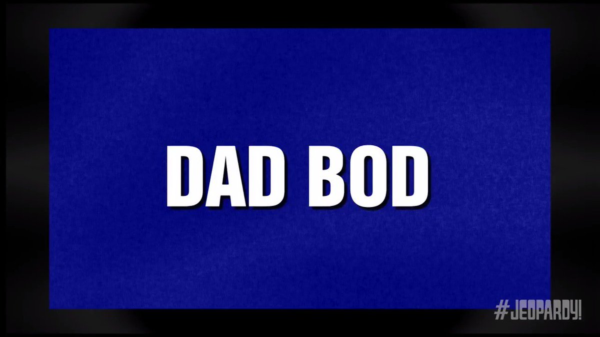 'Jeopardy!' celebrated the internet last night with meme-themed categories
