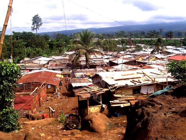 #msnbc #CNN #maddow Just as hate has no color so does greed. What you do  to the least of mine you do to me. #EquatorialGuinea #Exxon <br>http://pic.twitter.com/tapi9sAyud