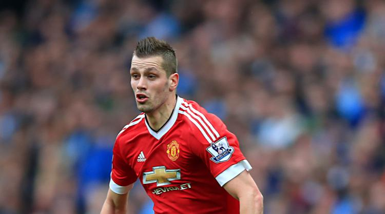 #Morgan #Schneiderlin #Completes move to #Everton   https:// newsinvideos.com/?p=24010  &nbsp;  <br>http://pic.twitter.com/P7ets22mAU