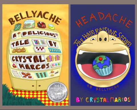 2 #books in this series #kidlit https://t.co/rhGsTjZez3 and the sequel https://t.co/2YIuD52mzs https://t.co/8RATW17YXQ