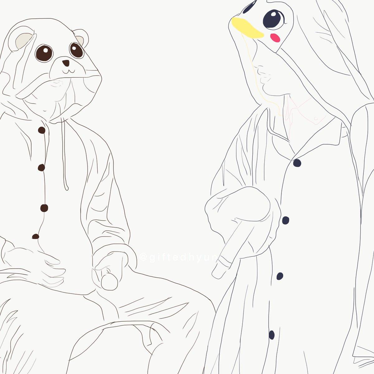 #happykyungsooday #happydyoday #happykaisooday a really really late drawing since i was so busy yesterday shjsjs<br>http://pic.twitter.com/aYB7Xz0Xpj