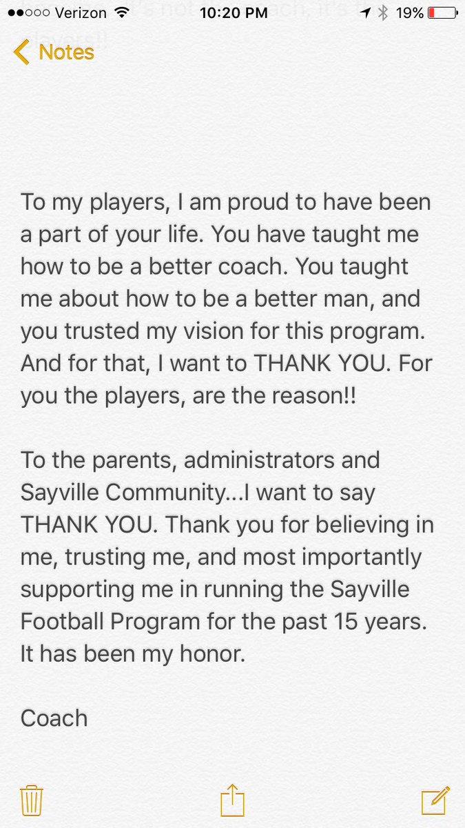 Coach Hoss on Twitter: