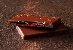 一枚口にすれば、食感と共に、濃厚なソースが溢れ出るよ。 vt-okurimono.com/letao/ #バレンタイン #本命チョコ #友チョコ #フォローしてくれた人全員フォローする