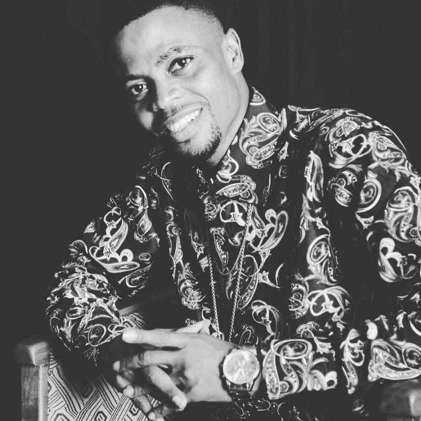 #KingZaga_Nomorevacancy #Funkyfriday