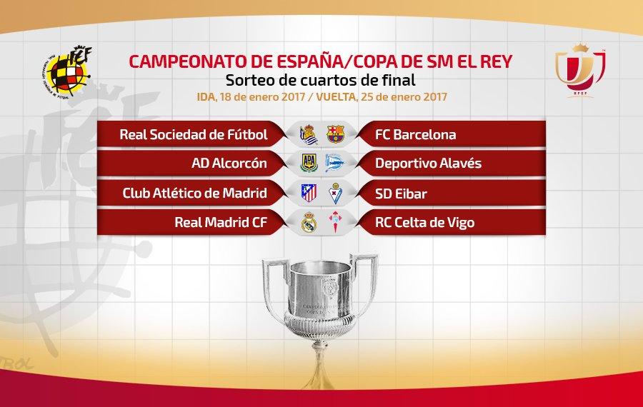 ANTENA 3 TV | Real Sociedad - Barcelona, Atlético - Eibar, Alcorcón ...