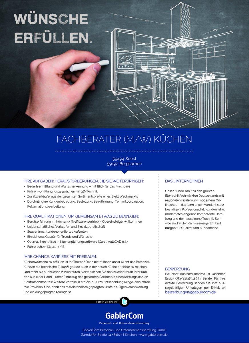 innenarchitektur quereinsteiger – ragopige, Innenarchitektur ideen