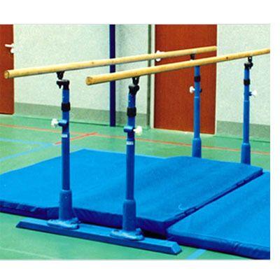 Гимнастические упражнения на уроках физкультуры
