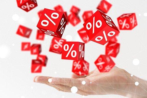 Crédit immobilier : comment obtenir le meilleur taux ? #credit #immobilier #taux #courtier #banque #emprunt  http://www. le-partenaire.fr/actualites/fin ancieres/credit-immobilier-comment-obtenir-le-meilleur-taux &nbsp; … <br>http://pic.twitter.com/yUZQCH9e0Z