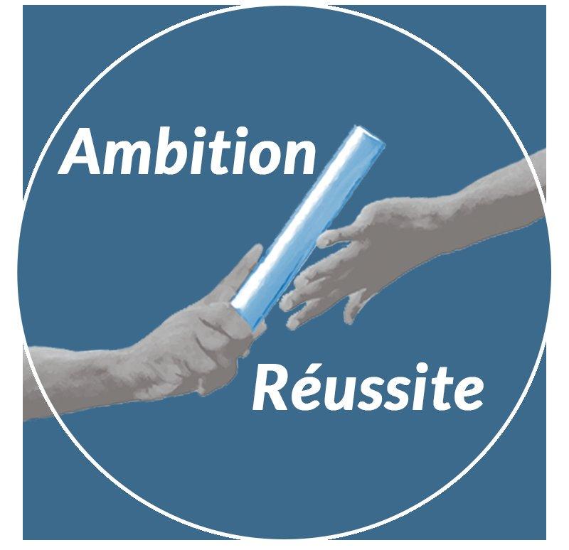 Si tu veux quelque chose que tu n&#39;as jamais eu ! Il te faudra faire ce que tu n&#39;as jamais fait ! #Ambition #Réussite #Valeurs<br>http://pic.twitter.com/grri4Rne5B