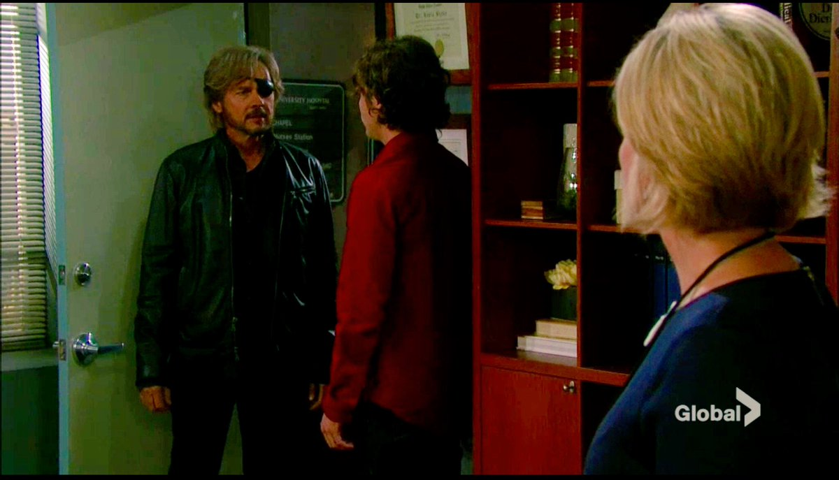 Kat Blm Ally Wearamask Stay Home On Twitter Vote Daily For Stephen Nichols Mary Beth Evans James Lastovic Top Actor Actress Couple Bff Young Actor Stayla Days Https T Co L3xdtdvx1y Https T Co Pjzddisora