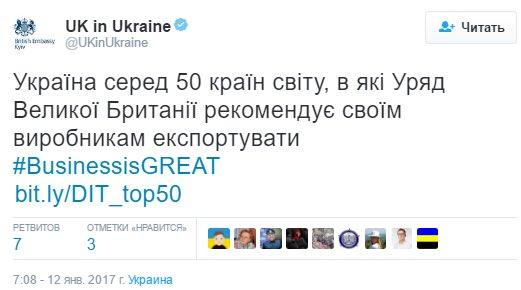 Санкции против России не повлияли на экономику ЕС, - Могерини - Цензор.НЕТ 3388