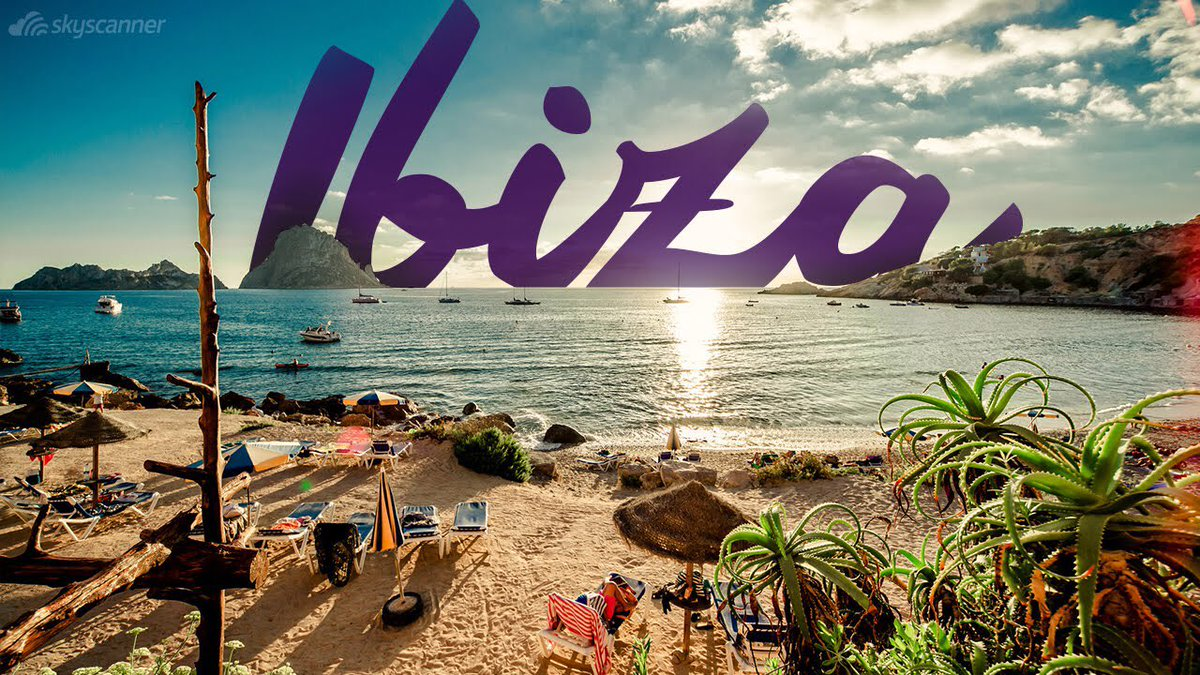 The best place on this planet  #ibiza #ibiza2016 #ibiza2016 <br>http://pic.twitter.com/eRfnTsjlSY