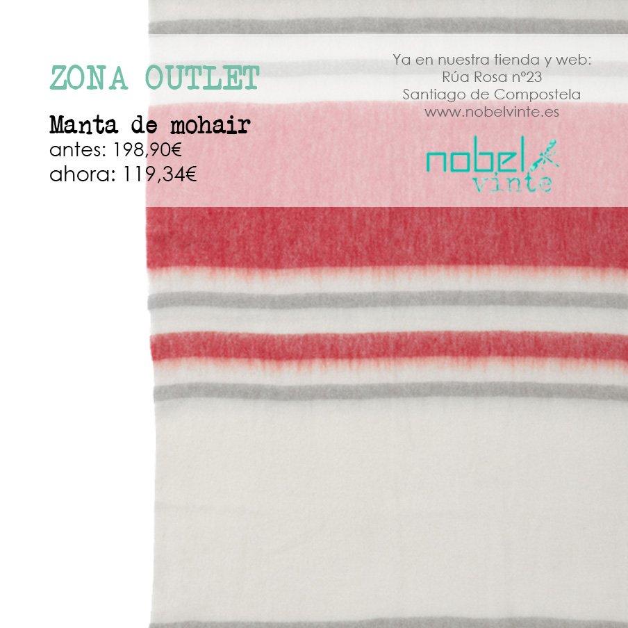 Nobel Muebles On Twitter Descubre Nuestra Zona Outlet Con Su  # Muebles Nobel Santiago De Compostela