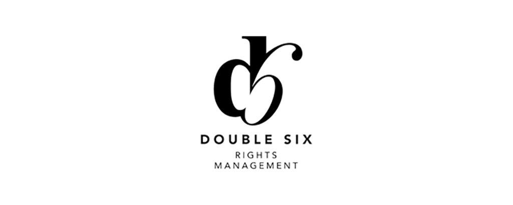 Job ad: Double Six – Repertoire Assistant (London)  http:// ift.tt/2jDxrXx  &nbsp;   #musicindustry #musicnews <br>http://pic.twitter.com/ktdTnl4pRZ