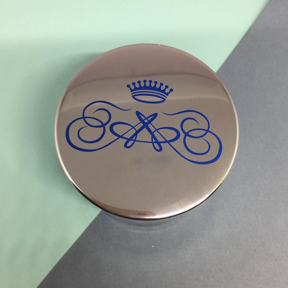 #Test : On vous offre une belle occasion de découvrir et tester un soin de princesse de la marque #EudoxiaSkincare   http:// bit.ly/Test-Eudoxia  &nbsp;  <br>http://pic.twitter.com/NN0S7ITjjR
