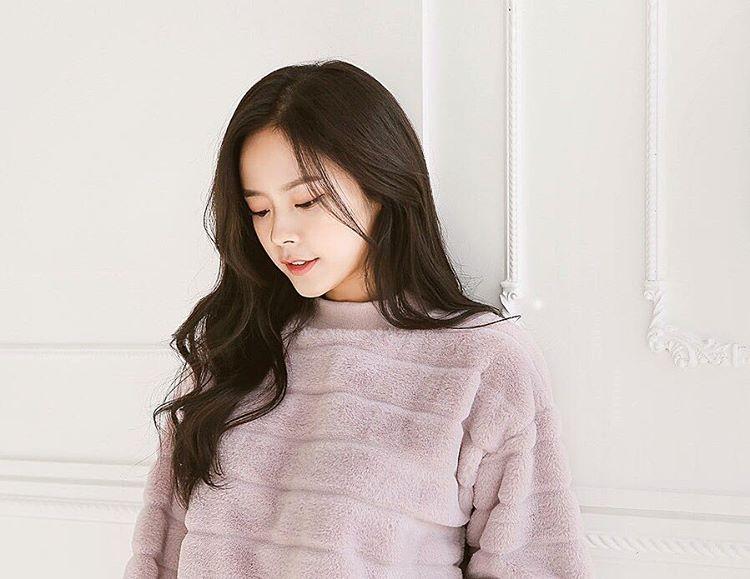 Hye-su Kim Nude Photos 83