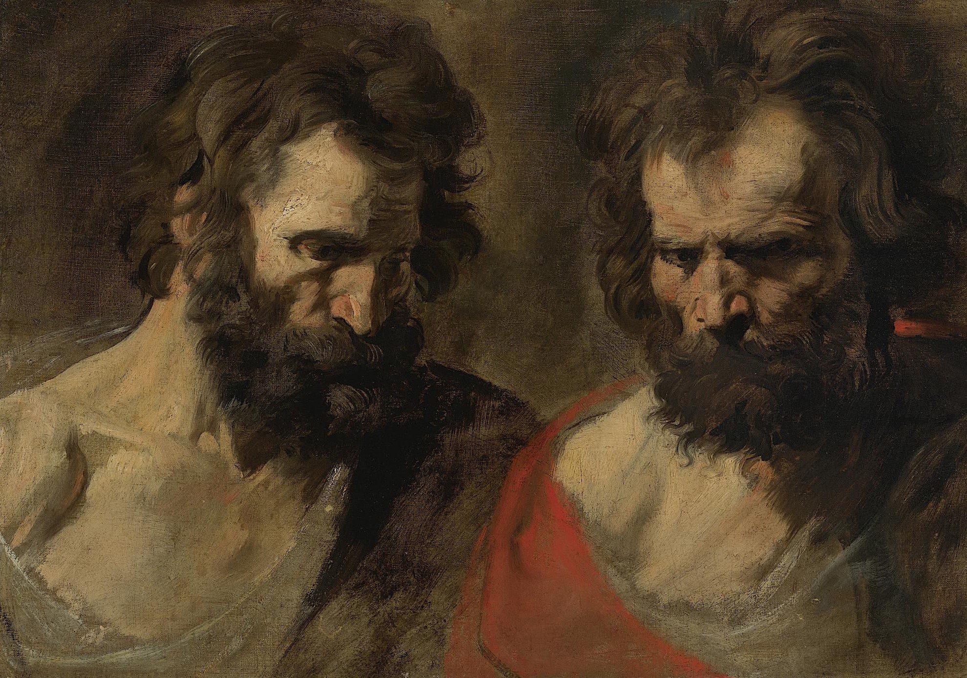 Картинки по запросу moses and elijah two witnesses