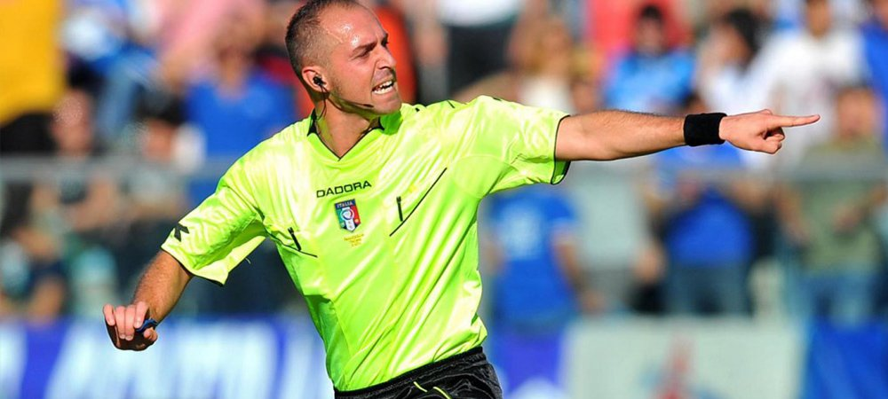 Risultati Calcio Serie A: vincono Napoli Roma e Lazio. Alle 20:45 Fiorentina-Juventus in Diretta TV