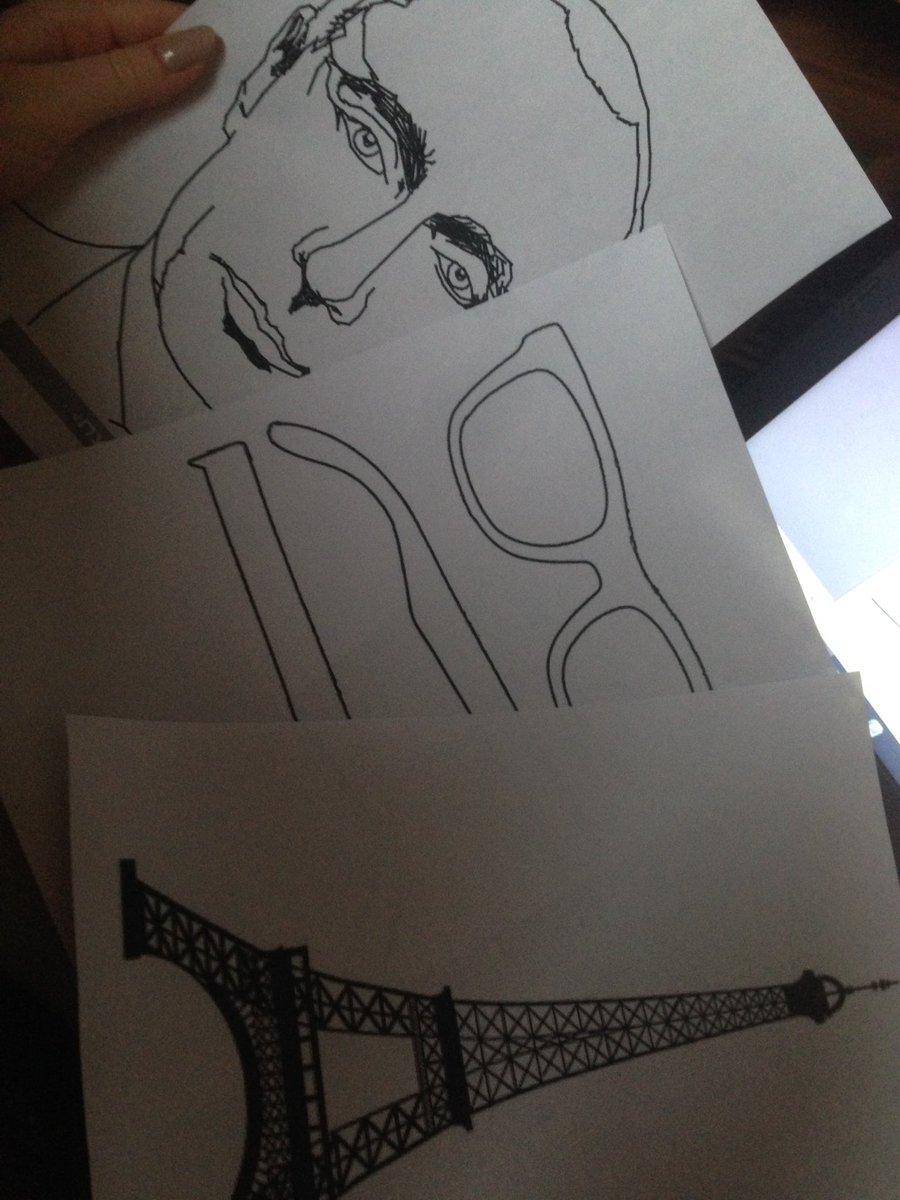 Шаблоны для 3д ручки распечатать для начинающих