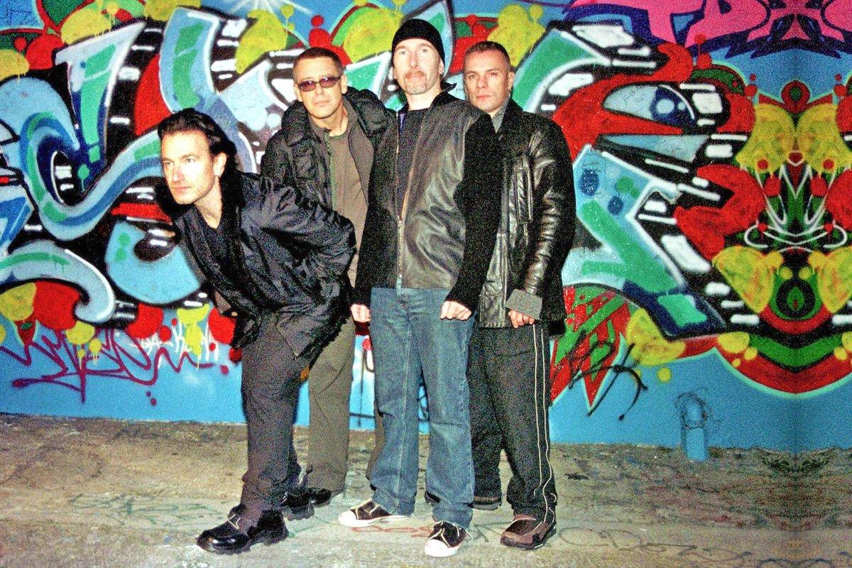 U2 graffiti wall location - Old Dublintown Com On Twitter Gone But Not Forgotten U2 Graffiti Wall On Windmill Lane Dublin Https T Co Jbwjoqrcxe Tilldecember 40yearswithu2