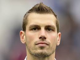 Everton complete signing of #MorganSchneiderlin #Morgan #Schneiderlin  http://www. evertonfansite.co.uk/everton-set-to -complete-22-million-signing-this-week/ &nbsp; …  #EPL #BPL #PremierLeague #footballfriends<br>http://pic.twitter.com/fk1VZnZg32